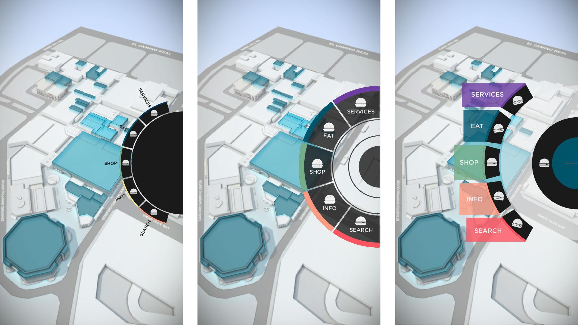design_010_dials.jpg