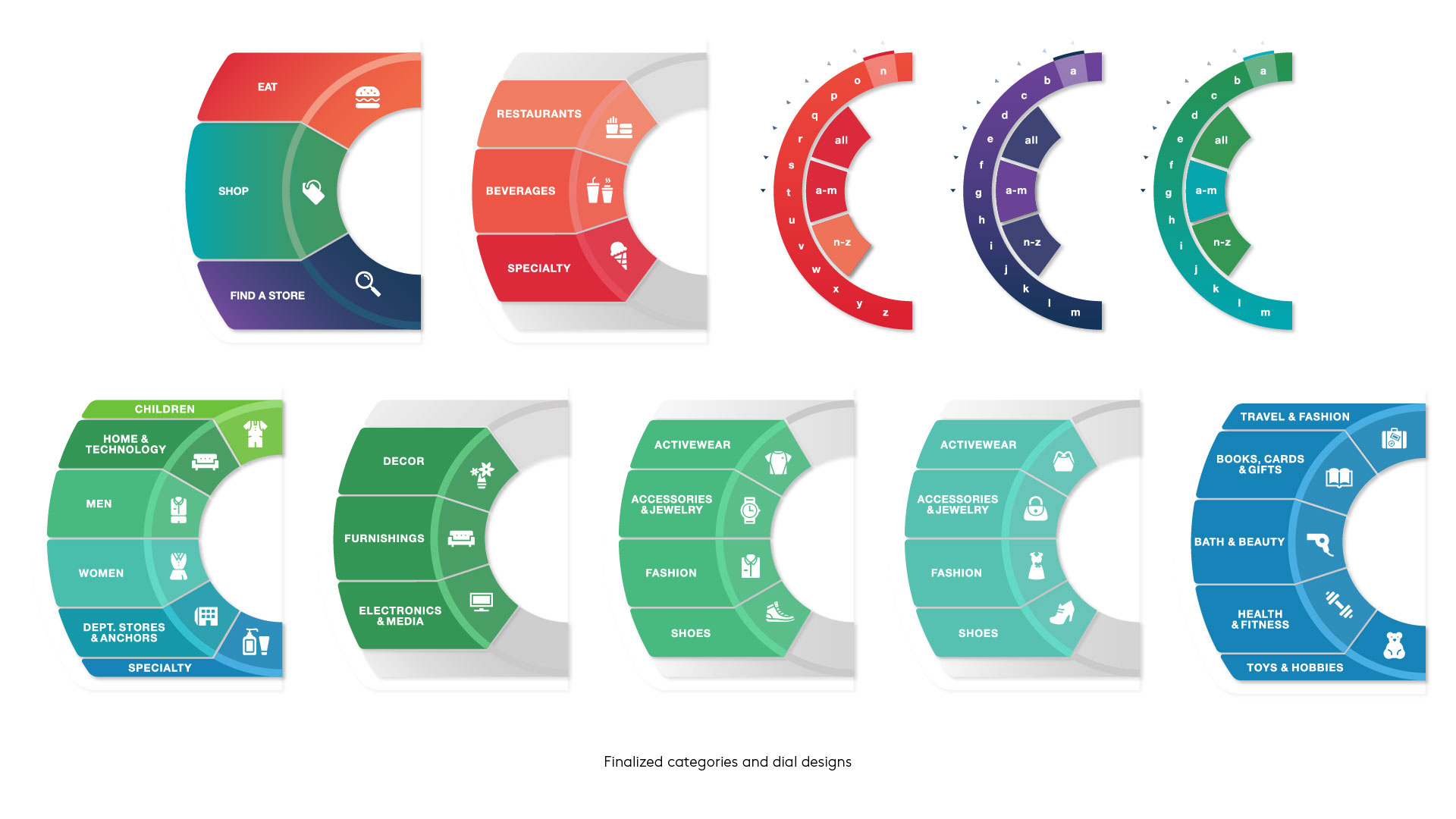 design_014_dials.jpg