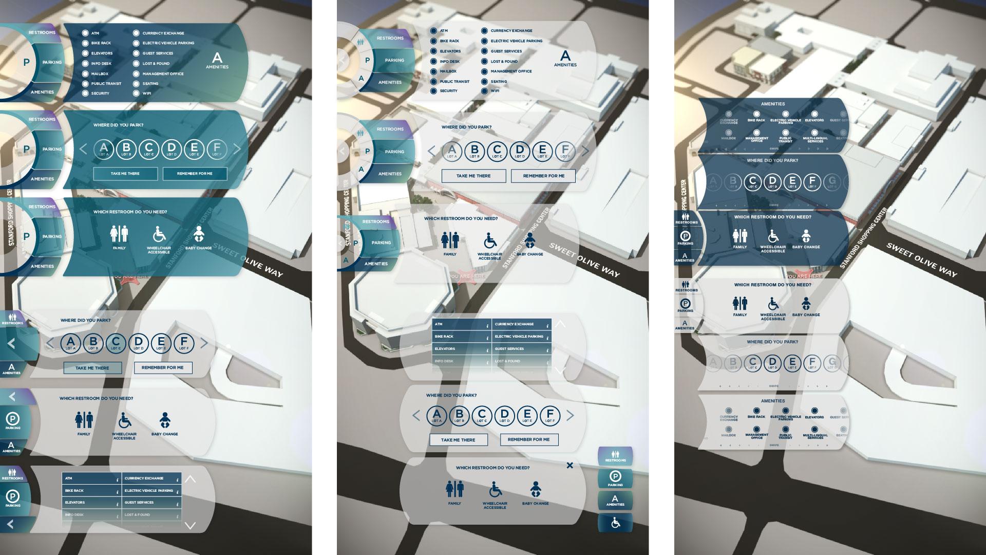 design_016_sidepanel.jpg