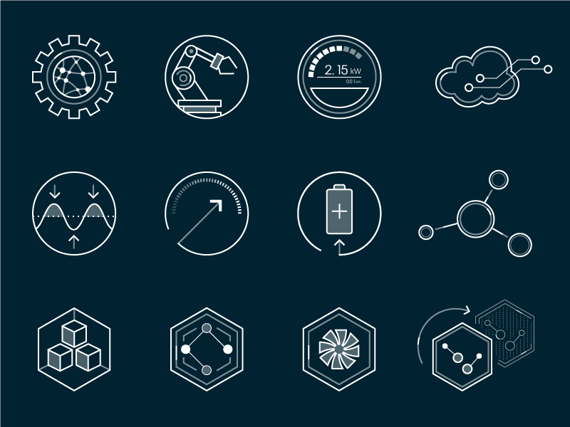dribble_icons_01.png