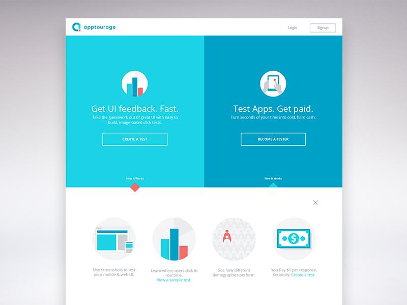apptourage_dribbble_design_home.jpg