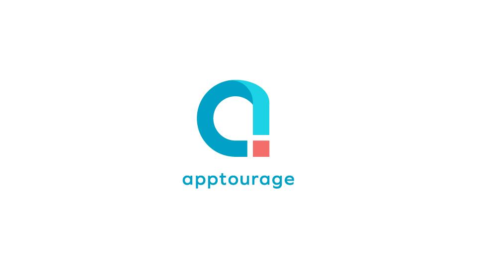 APP_Logo_01.jpg