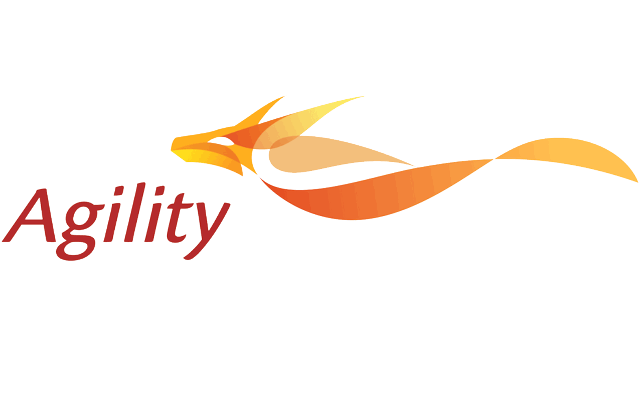 agility-2.png