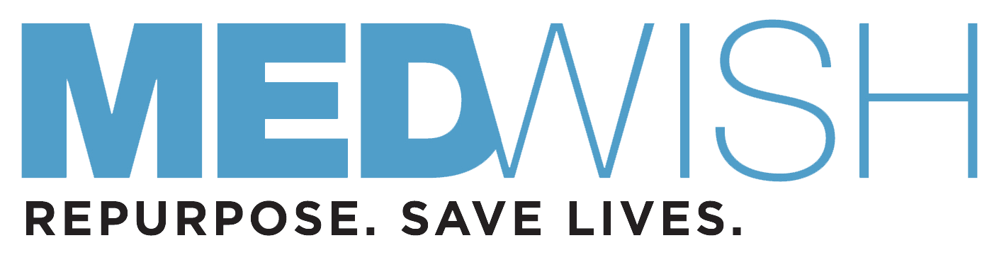 medwish-logo-cropped.png