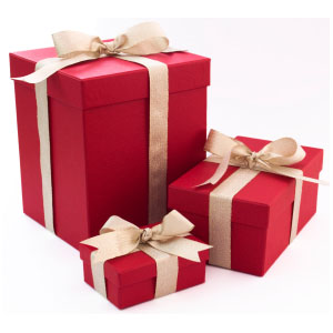 Gifts-Presents-Weblog.jpg