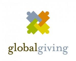 GlobalGivingLogo1-300x240.jpg