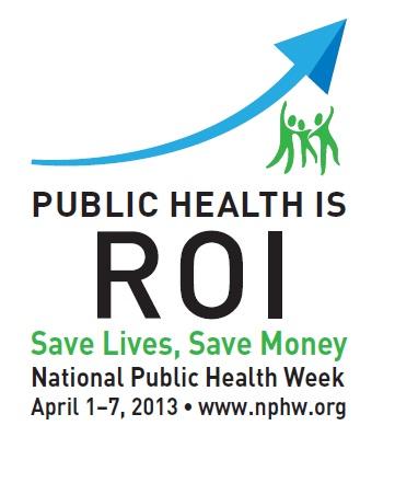 NPHW_Logo_.jpg