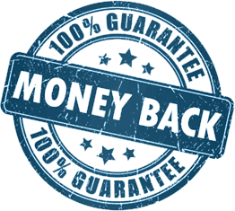 guarantee[1].png