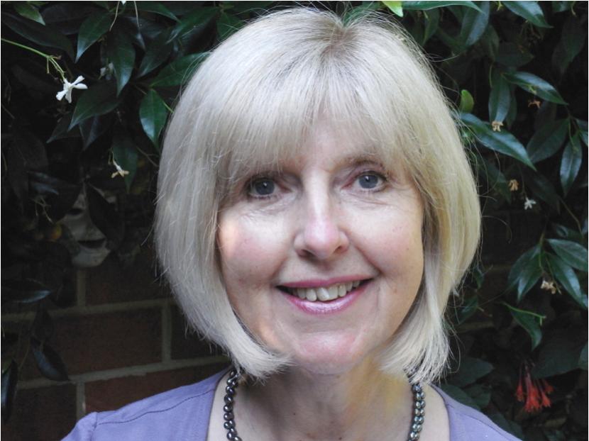 DR. ANGELA BRIDGLAND - ASSOCIATE  M: +61 407 321 370 E: angela@executiveempowerment.com.au