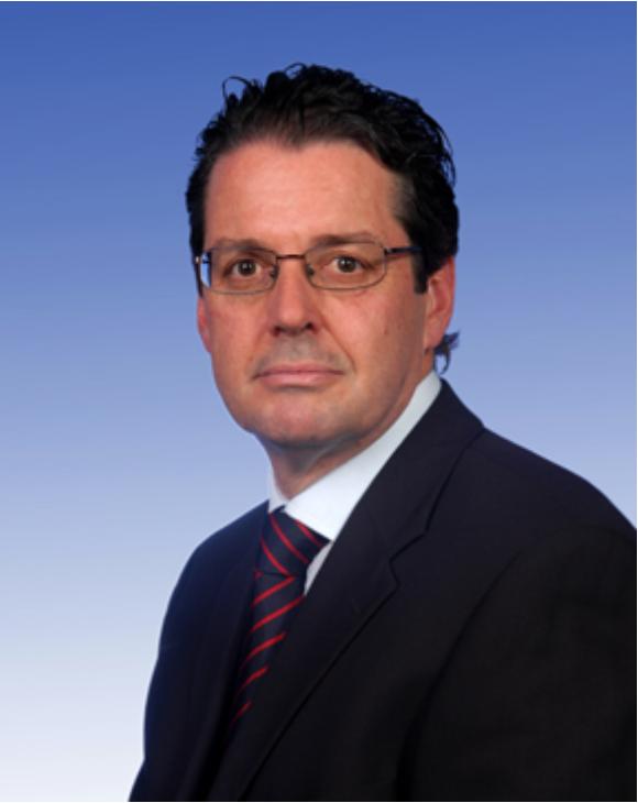 PETER FITZGERALD - DIRECTOR  T: +61 3 9589 0496 M: +61 419 325 401 E: peter@executiveempowerment.com.au