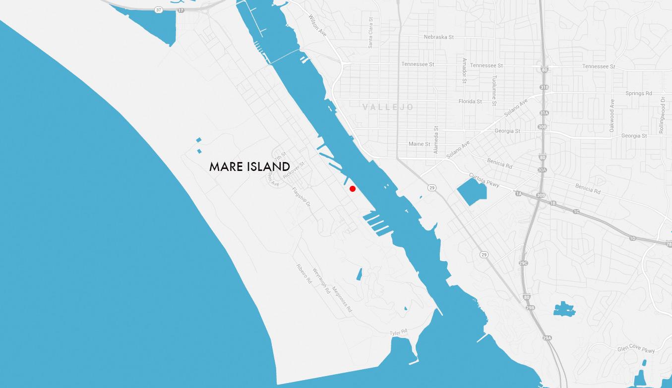 Mare-Island-Map.jpg