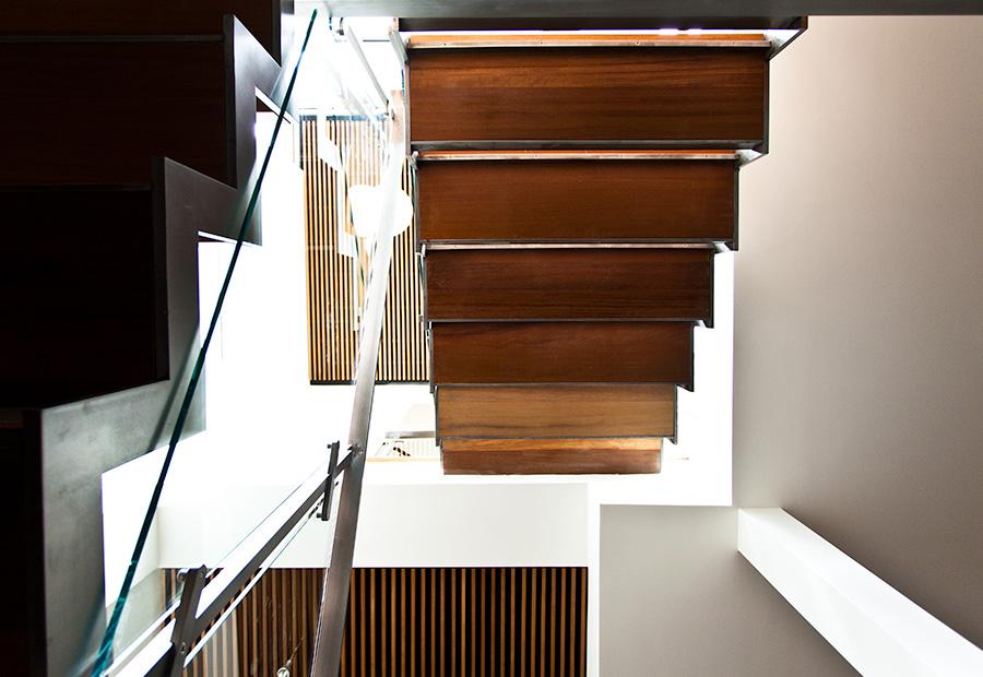saus_stair_014.jpg