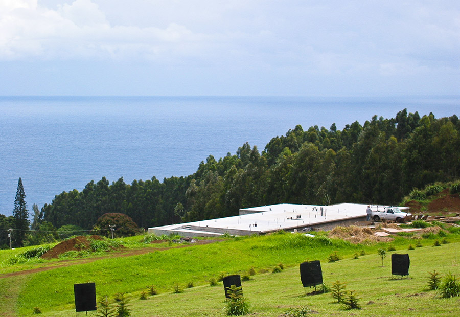 hawaiihouse_009.jpg