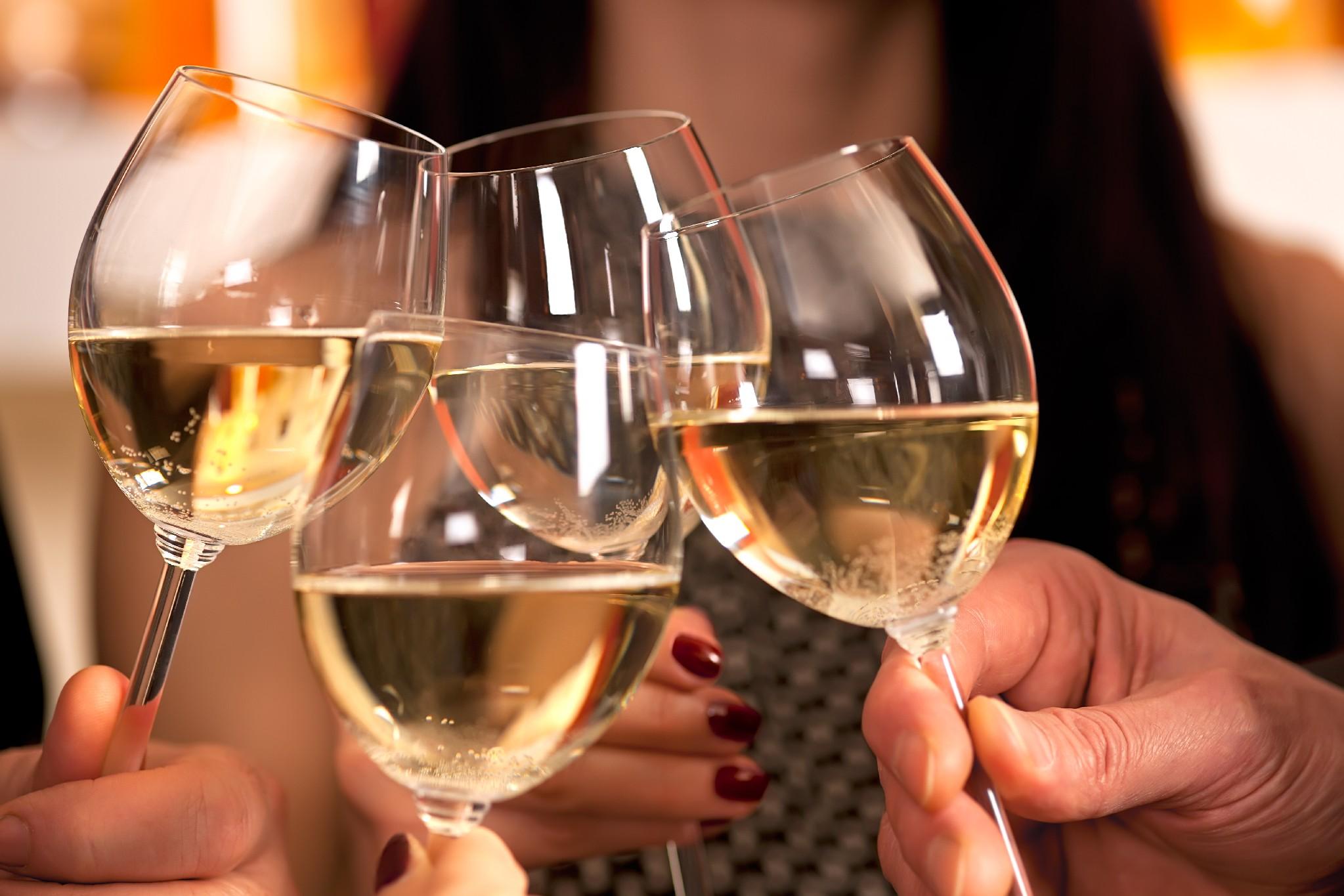 drinks.shutterstock_150755498.jpg