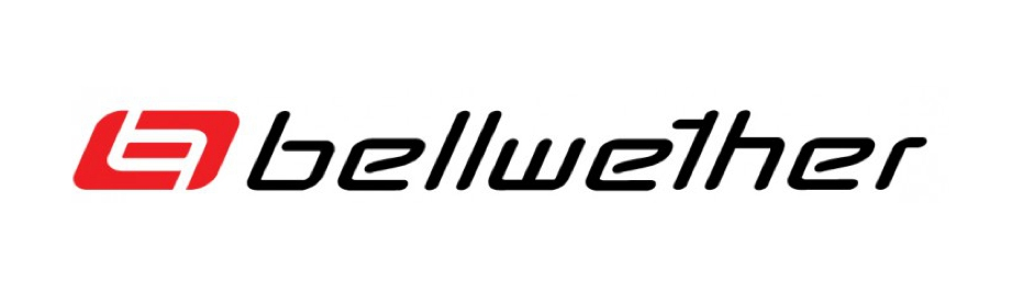 Bellwether Logo Edited.jpg