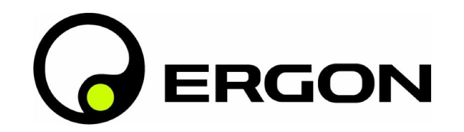 Ergon Logo Edited.jpg