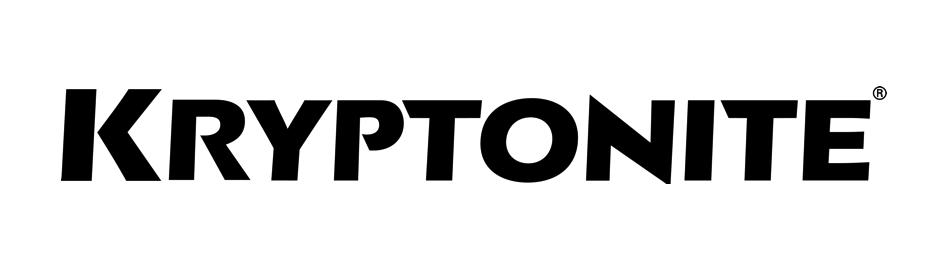 Kryptonite Logo Edited.jpg