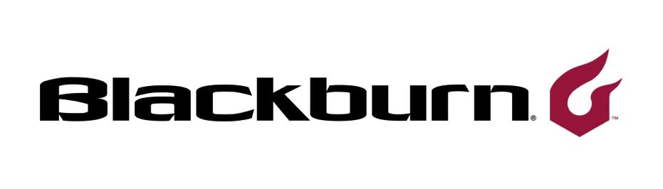 Blackburn Logo Edited.jpg