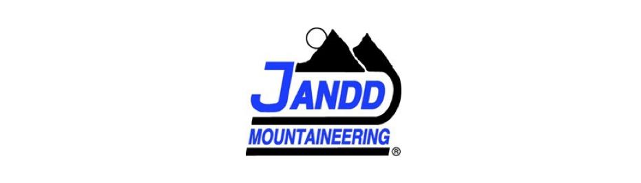 Jandd Logo Edited.jpg