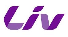 Liv_Logo.jpg