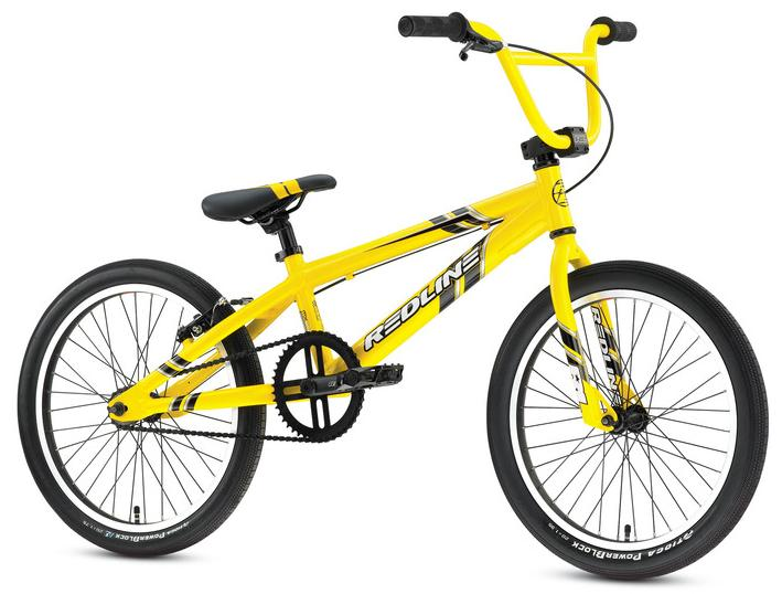 Redline MX20 BMX Style - Sale Price $269.99 (Regular Price $239.99)20
