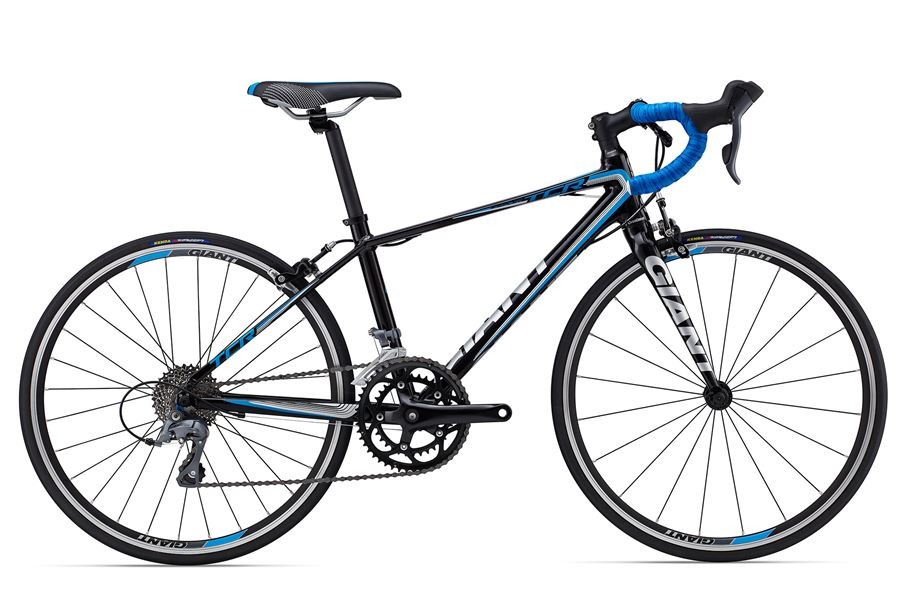 Giant TCR Espoir - Sale Price $549.99 (Regular Price $710.00)24