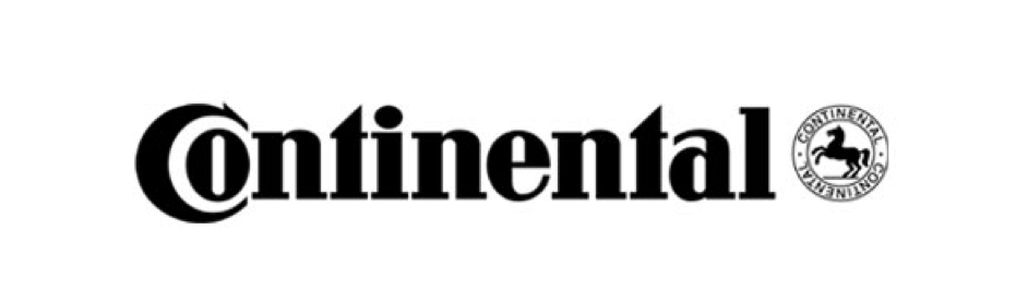 Continental Logo Edited.jpg