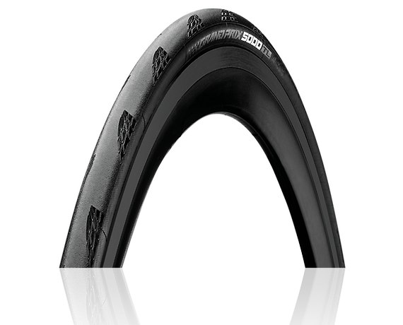 GP 5000 Clincher - $79.95 each