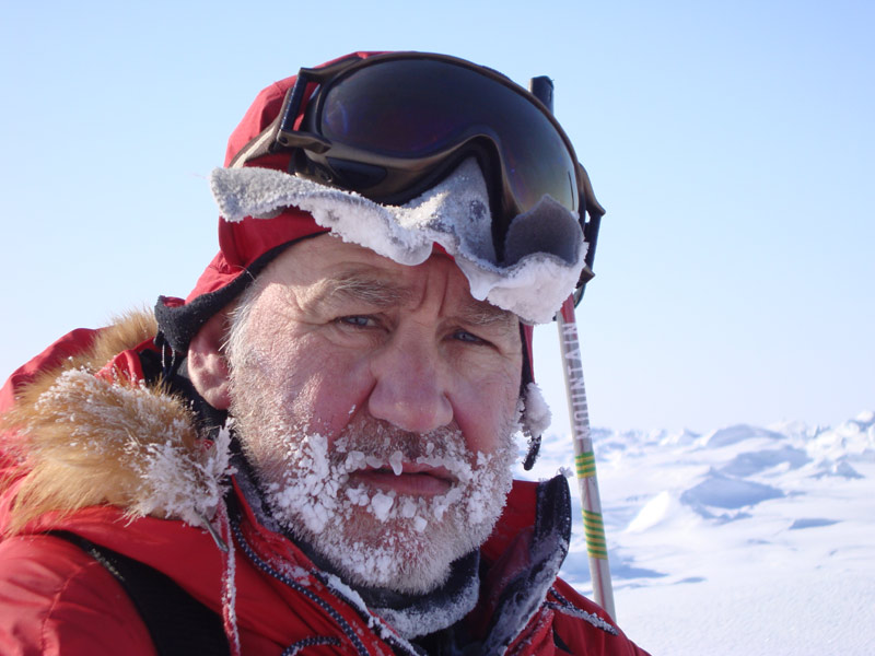 Harold Pinchbeck and the Polar Challenge.jpg