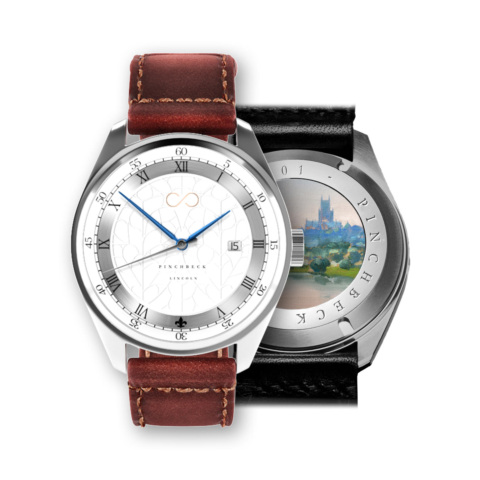 Watch_PNG - front and back.png