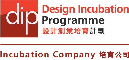 Logo_DIP incubation company signature-TC-RGB.jpg