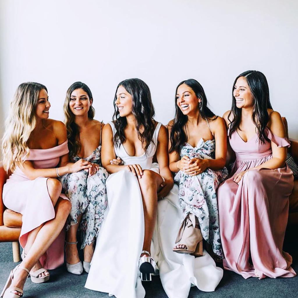 LM Wedding 1.jpeg