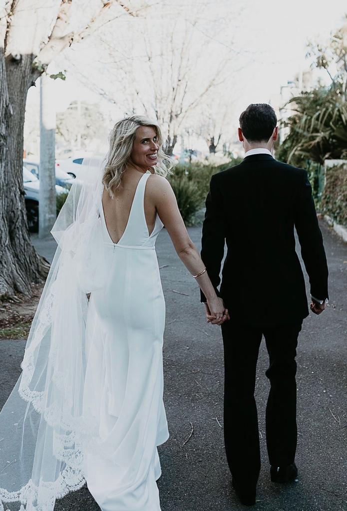 LM Wedding 2.jpeg