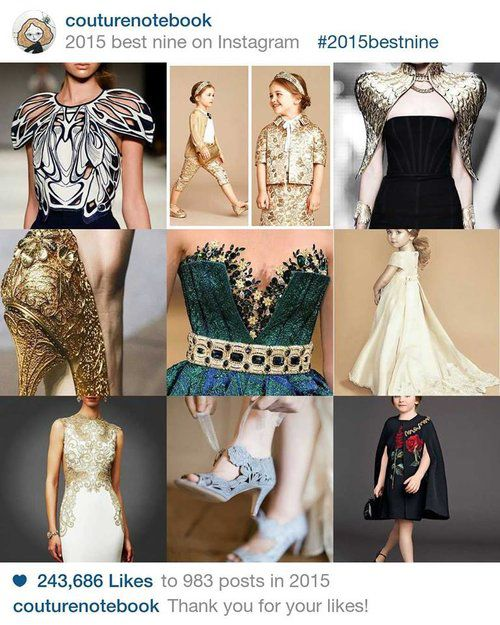 Best of Couturenotebook 2015.jpg