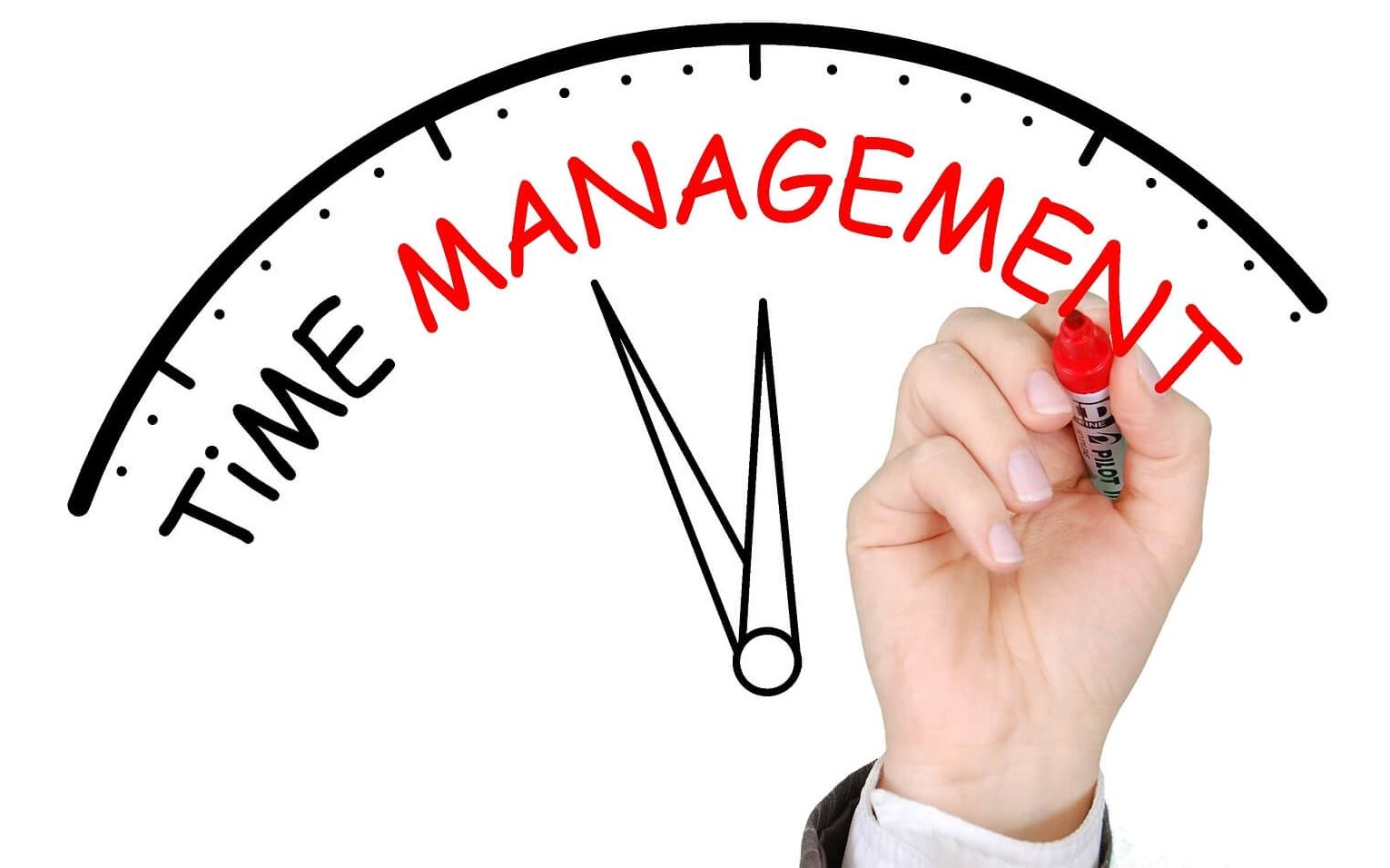 time-management-1966396_1920.jpg