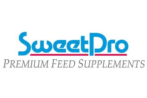 Livestock Feed605-923-2367 -