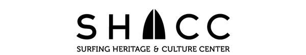 SHACC_logo.jpg