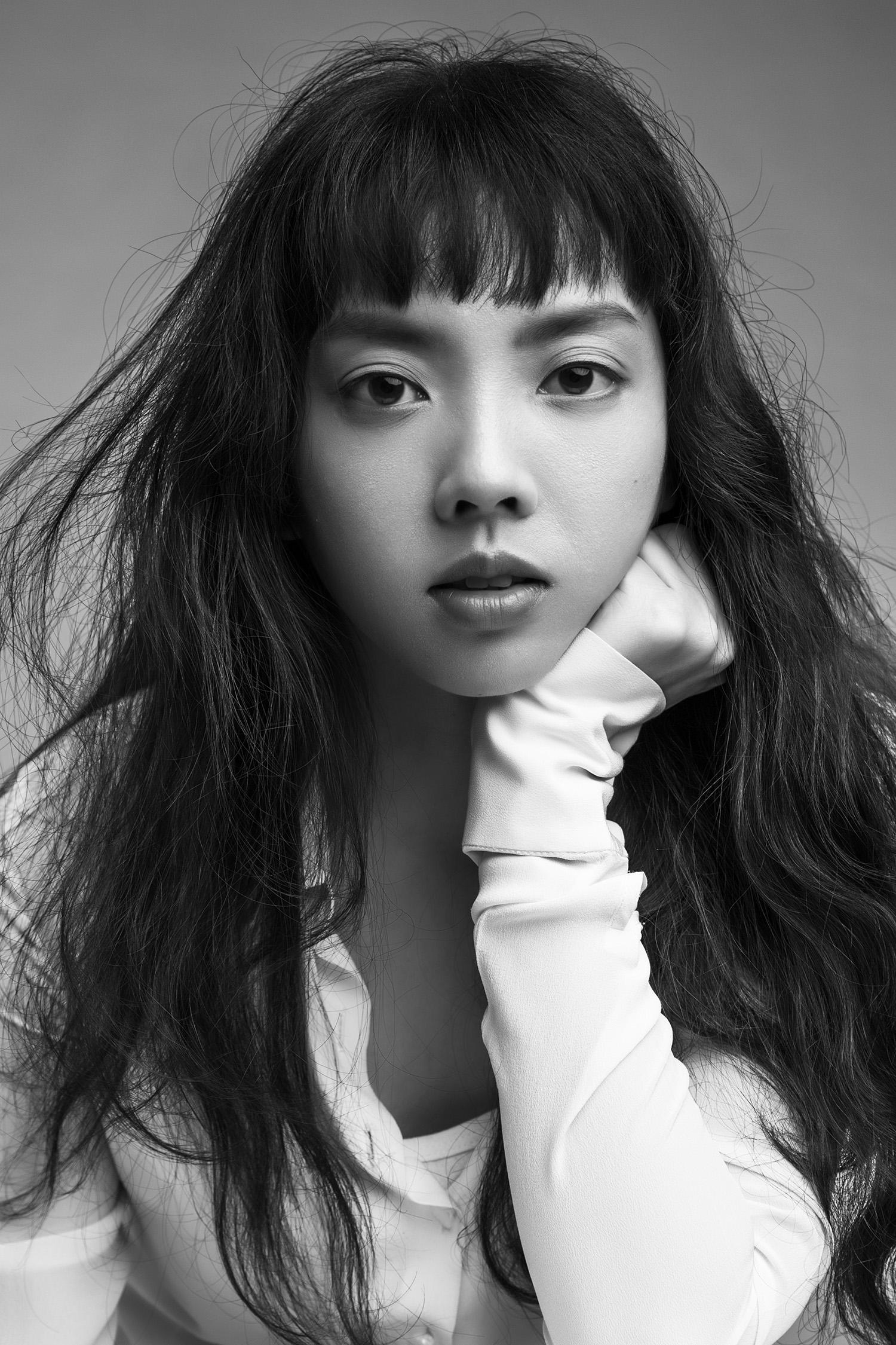 SunYuHong 品牌設計師 - 孫瑜鴻
