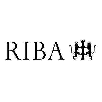 riba_logo.png