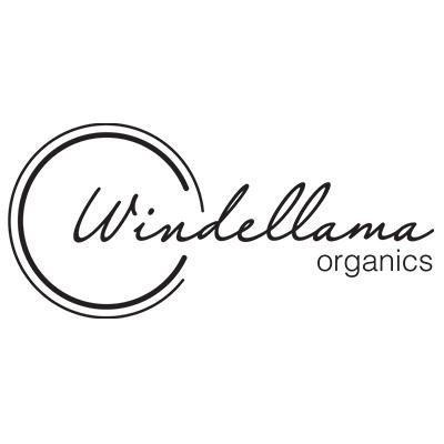 Windellama Organics.jpg