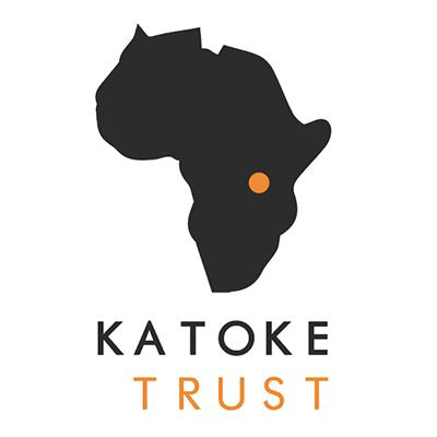 Katoke Trust.jpg