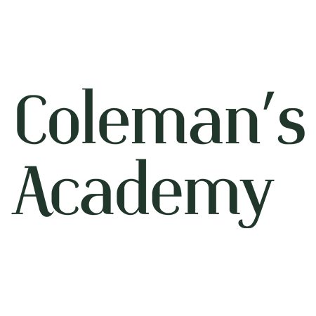 Coleman's Academy.png
