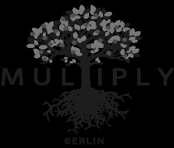 mb-logo-bw.png