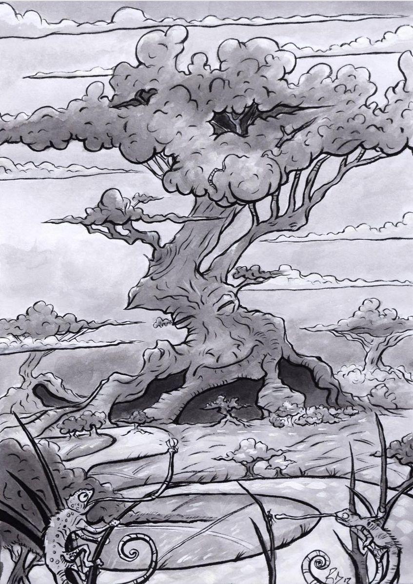 giant trees - robbieallenart 2.jpg