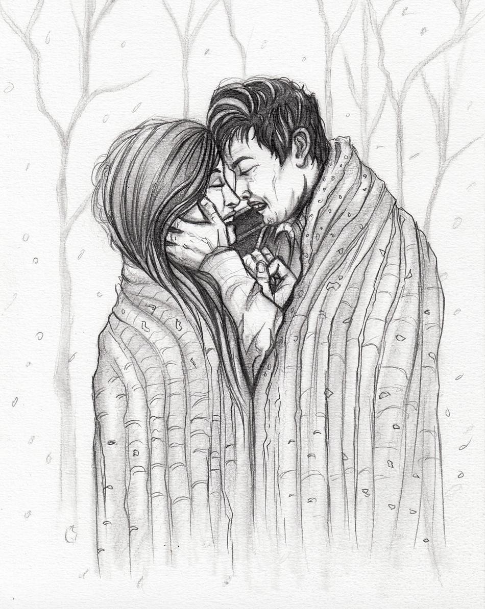 winter, the couple - robbieallenart.png