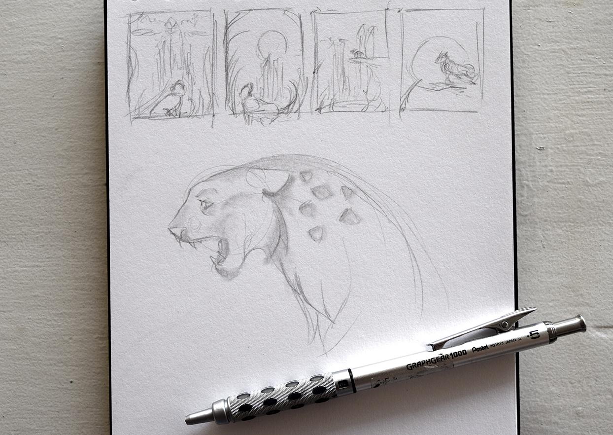 jaguar thumbnail 2 small.jpg