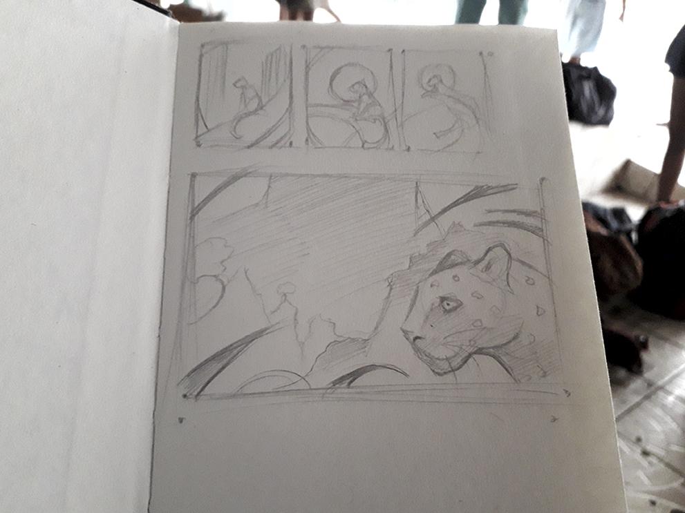 jaguar thumbnail 3 small.jpg