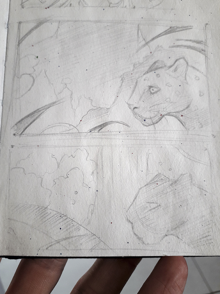 jaguar thumbnail 4 - robbieallenart small.jpg