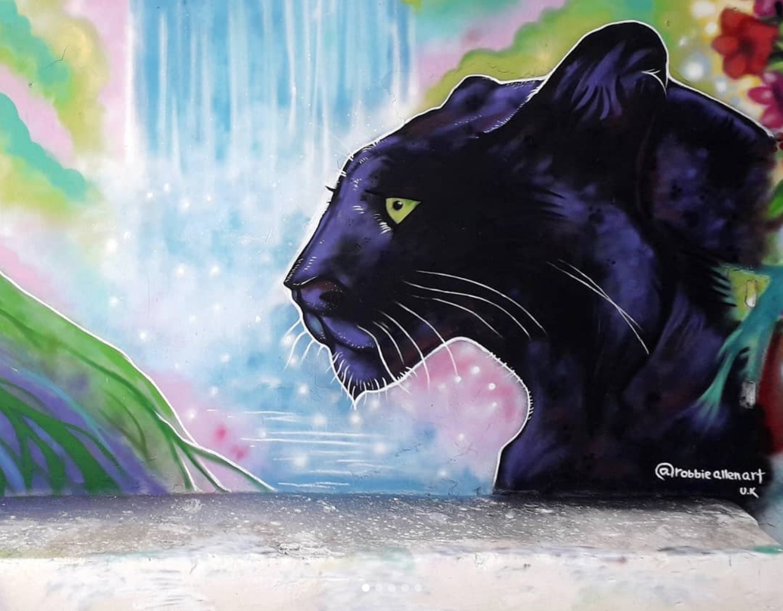 jaguar mural 1 - robbieallenart.png