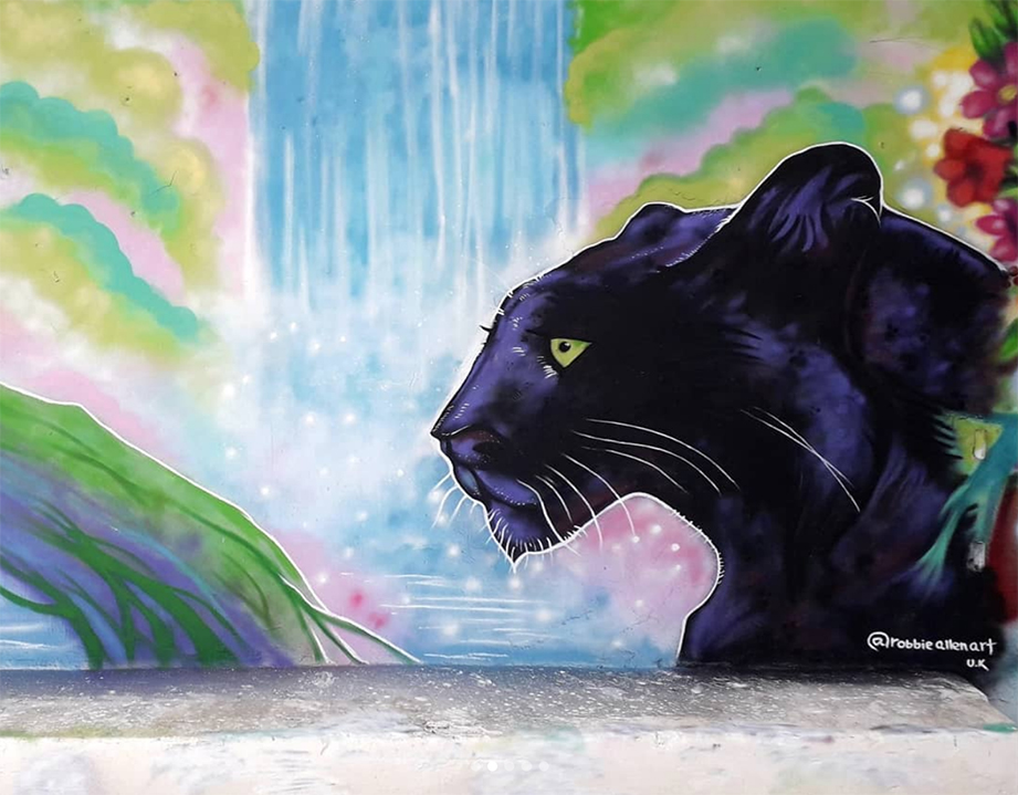 jaguar mural 2 - robbieallenart small.jpg